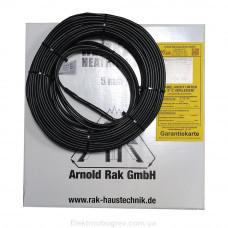 Arnold Rak Premium 6107-30 Кабель для наружного обогрева 1300 Вт, 43м