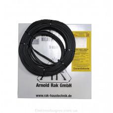 Arnold Rak 61-20 EC Кабель теплого пола 1800 Вт 90м