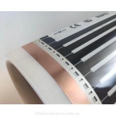 Enerpia Комплект теплого пола с терморегулятором Castle 5.16 5 м2