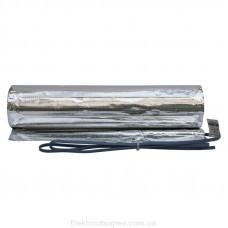 Teploluxe Alumia Мат теплого пола на фольге 1050 Вт, 7м2