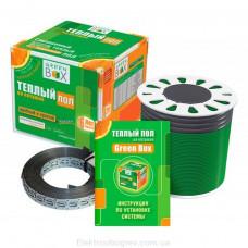 Teploluxe Green Box 1000 Кабель теплого пола 980 Вт 82м