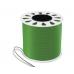 Teploluxe Green Box 850 Кабель теплого пола 850 Вт 60м