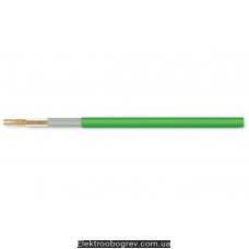 Teploluxe Green Box 200 Кабель теплого пола 210 Вт 17.5м