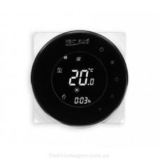 Терморегулятор Heat Plus BHT 5000 Черный