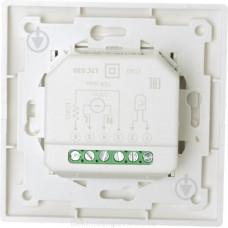 Терморегулятор VEGA 030, белый